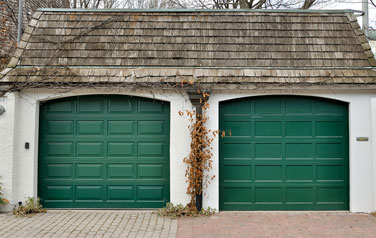 Orting Garage Door Repair